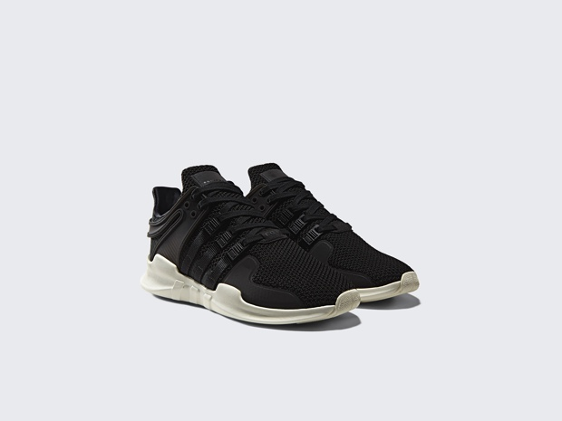 adidas -eqt-support-adv-BY9587