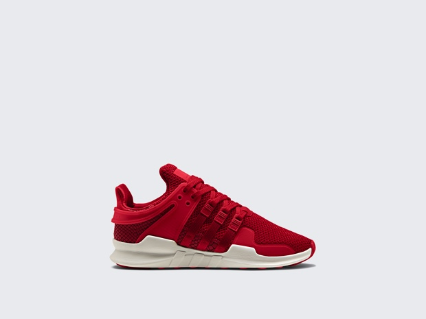 adidas -eqt-support-adv-BY9588
