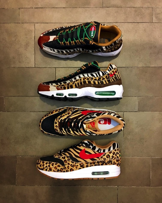 atmos-x-nike-air-max-animal-pack2