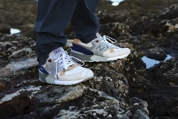 concepts-x-new-balance-999-THE KENNEDY