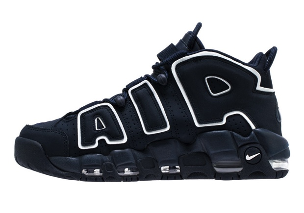 nike-air-more-uptempo-obsidian 921948-400