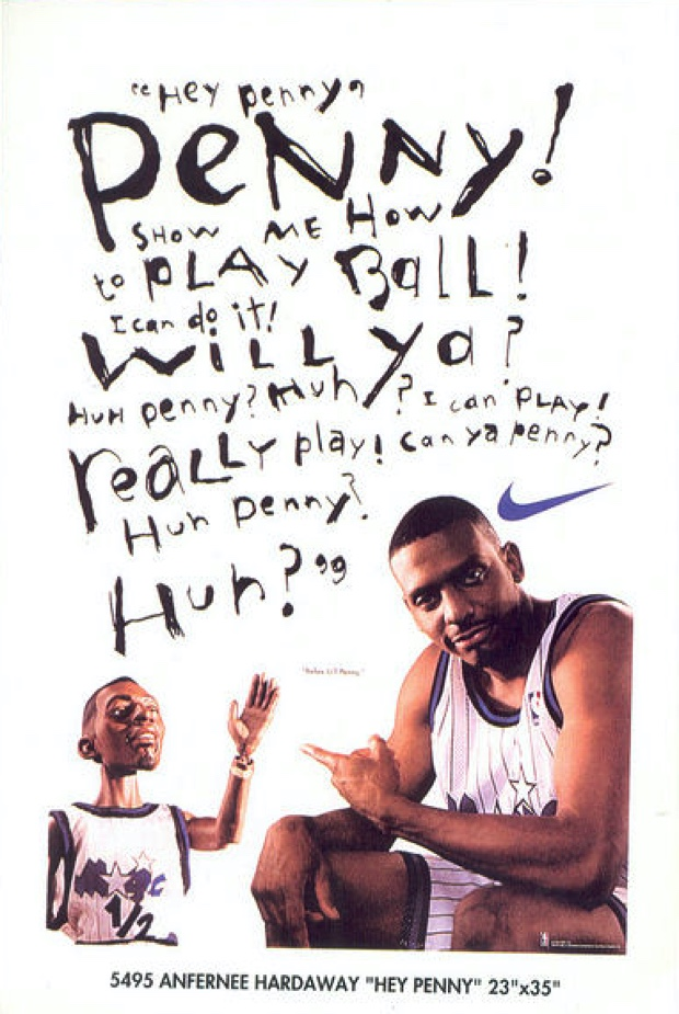 nike-little-posite-one-hey-penny