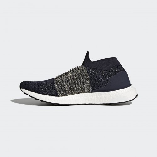 ADIDAS ULTRABOOST LACELESS BB6135