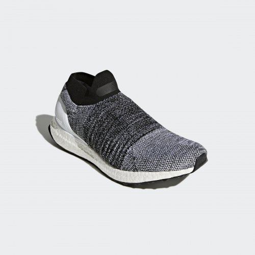 ADIDAS ULTRABOOST LACELESS BB6141