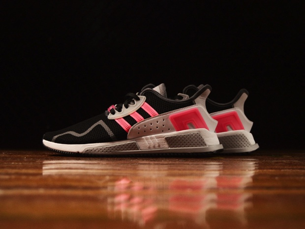 ADIDAS EQT CUSHION ADV AH2232