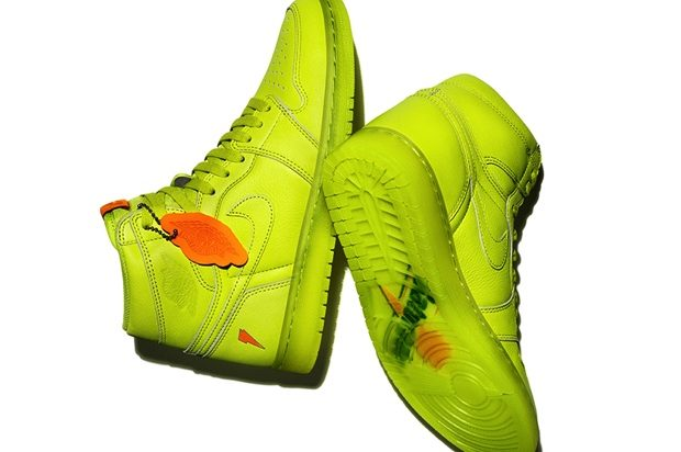 AIR-JORDAN-1-HIGH-GATORADE AJ5997-345