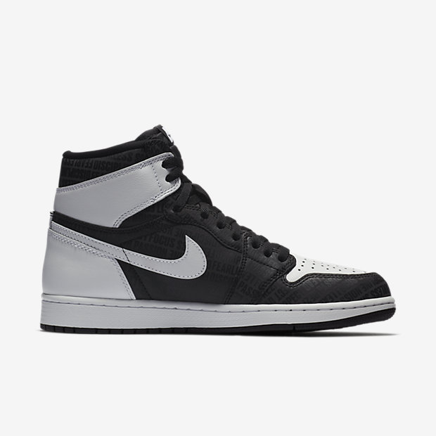 AIR-JORDAN-1-RETRO-HIGH-OG 555088-008