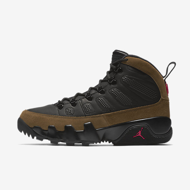 AIR-JORDAN-9-BOOT-NRG AR4491-012