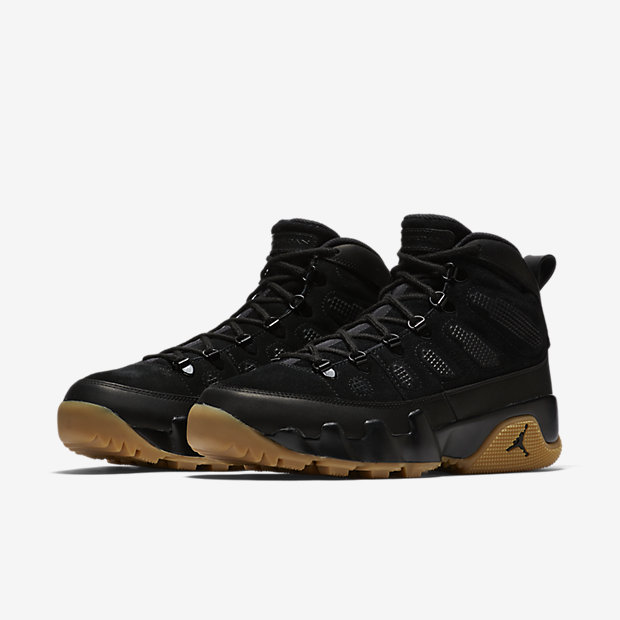 AIR-JORDAN-9-BOOT-NRG AR4491-025