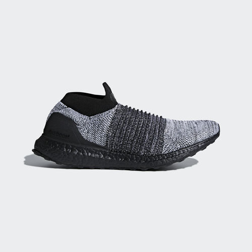 ADIDAS ULTRABOOST LACELESS BB6137
