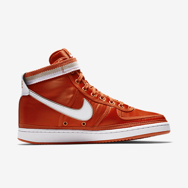 NIKE-VANDAL-HIGH-SUPREME 318330-800