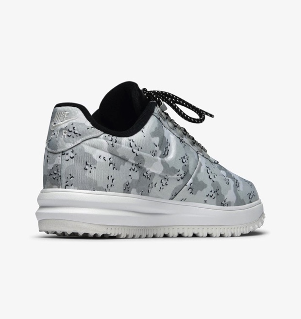nike-lunar-force-1-low-duckboot aa1125-003