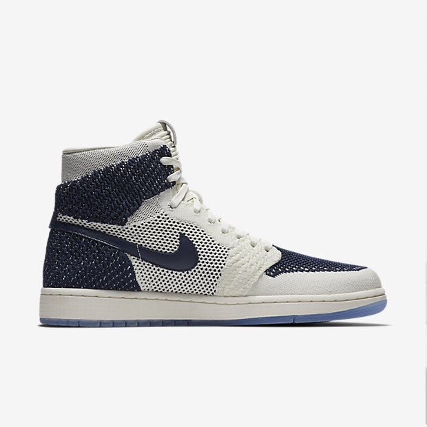 AIR-JORDAN-1-RETRO-HIGH-FLYKNIT AH7233-105