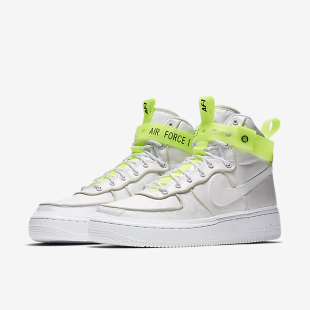 NIKE-AIR-FORCE-1-HIGH-07-VIP 573967-101