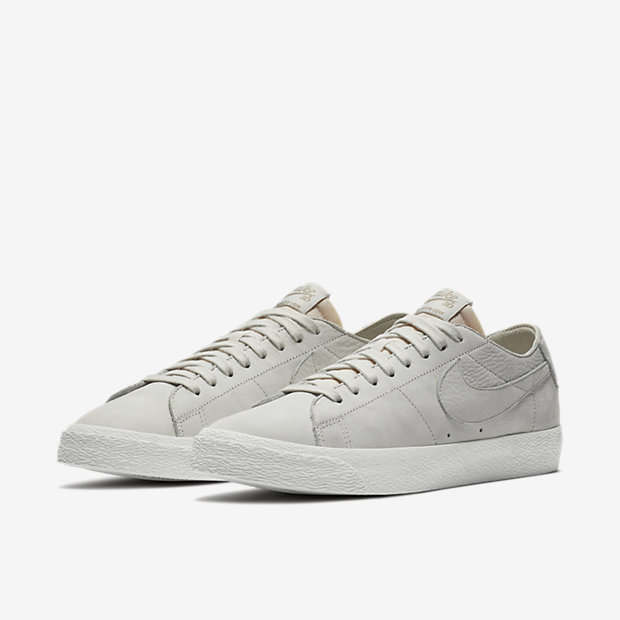 NIKE-SB-ZOOM-BLAZER-DECON AA4274-001