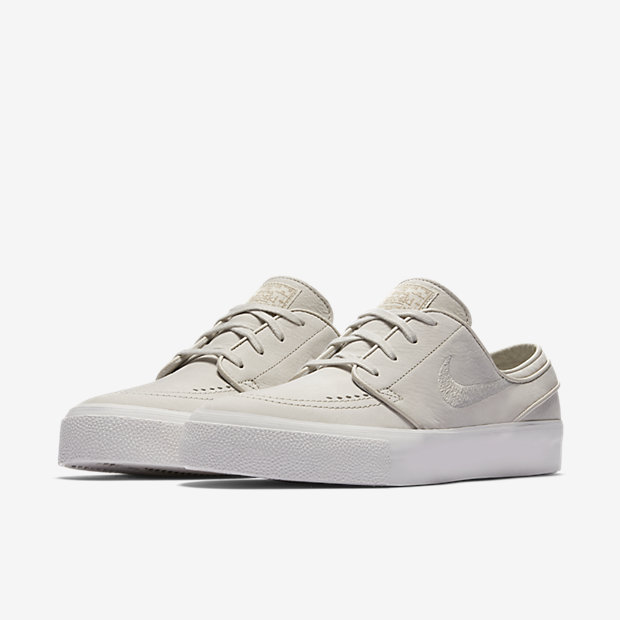 NIKE-SB-ZOOM-JANOSKI-DECON AA4277-001