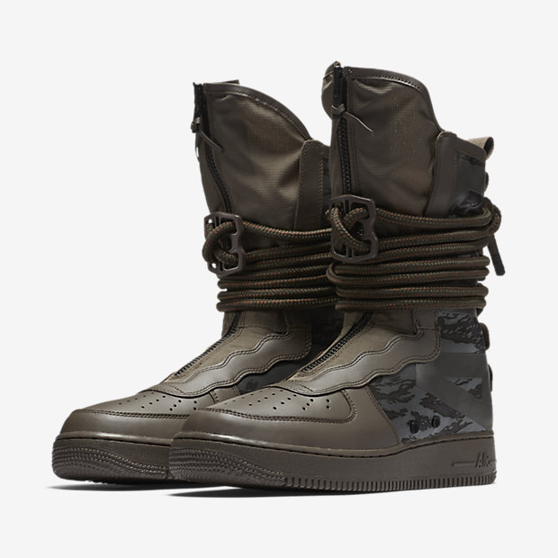 NIKE-SPECIAL-FIELD-AIR-FORCE-1-HIGH AA1128-203