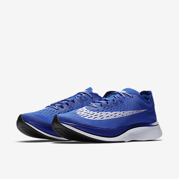 NIKE-ZOOM-VAPOR-FLY 880847-411