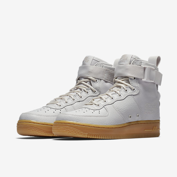 WMNS-NIKE-SPECIAL-FIELD-AIR-FORCE-1-MID AA3966-005
