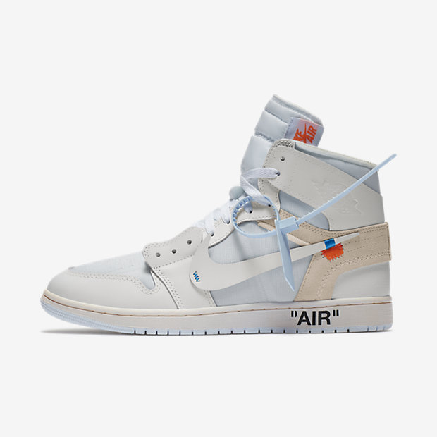 AIR-JORDAN-1-RETRO-HIGH-OG-OFF-WHITE AQ0818-100