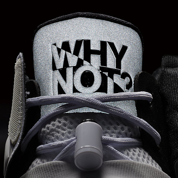 JORDAN-WHY-NOT-ZERO-1 AA2510-110