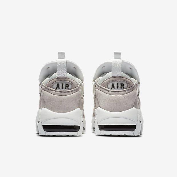 NIE-AIR-MORE-MONEY-ALL-STAR-2018 AQ0112-001