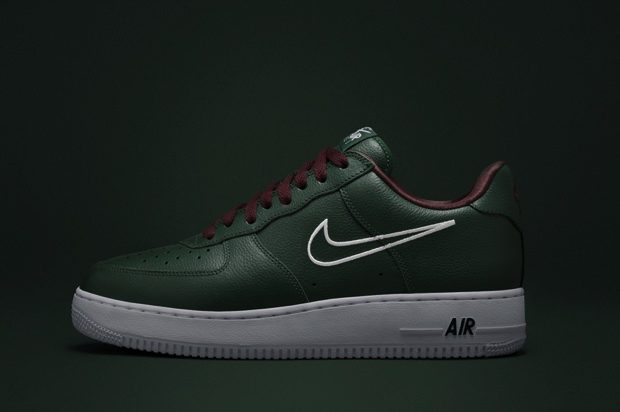 NIKE-AIR-FORCE-1-HONG-KONG 845053-300