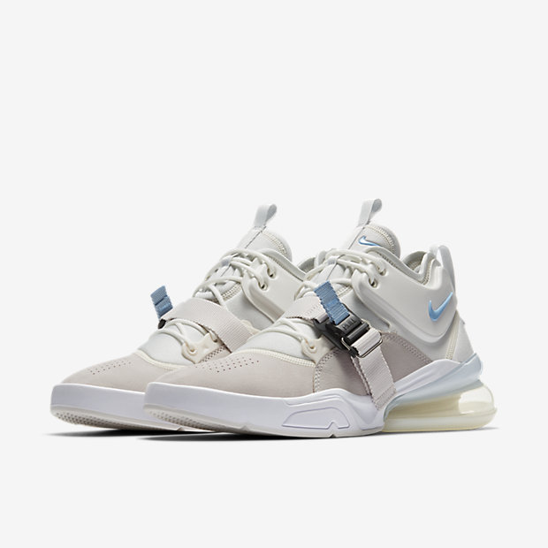 NIKE-AIR-FORCE-270 AH6772-003