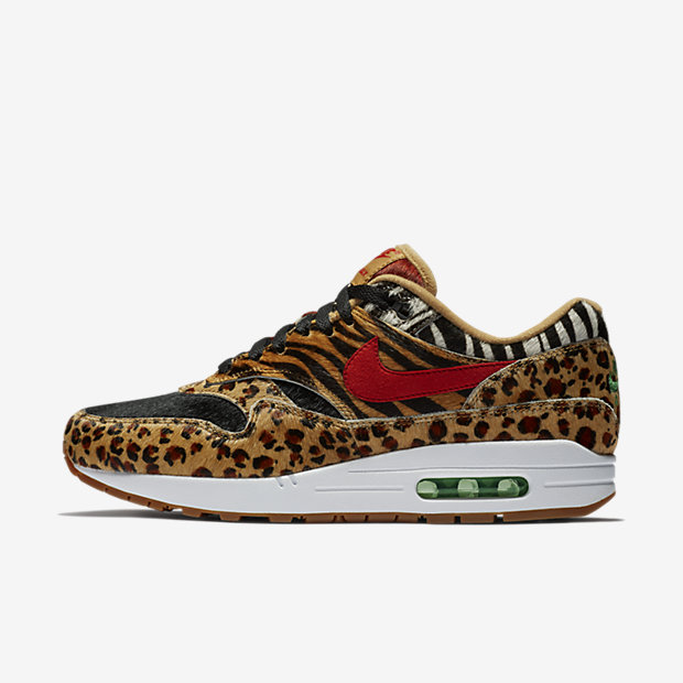 NIKE-AIR-MAX-1-ANIMAL-PACK AQ0928-700