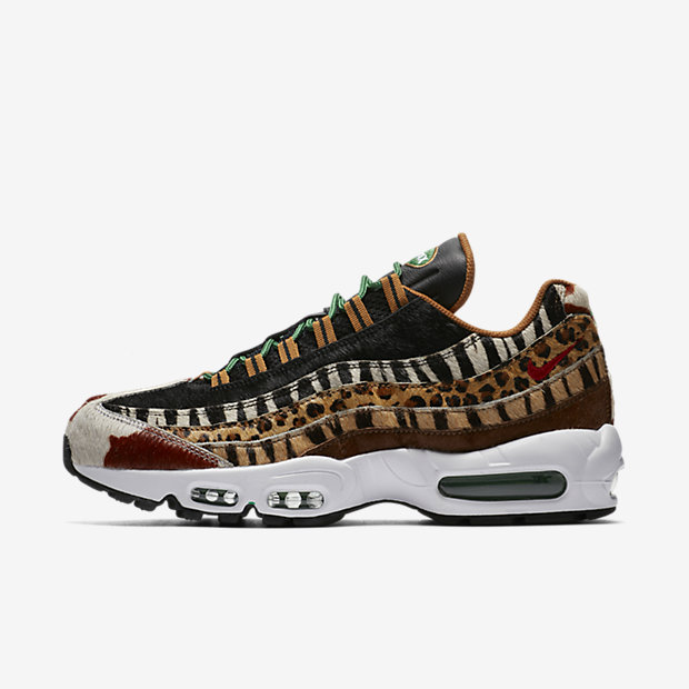 NIKE-AIR-MAX-95-ANIMAL-PACK AQ0929-200