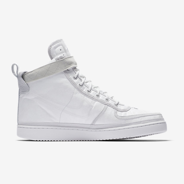 NIKE-VANDAL-HIGH-ALL-STAR-2018 AQ0113-001