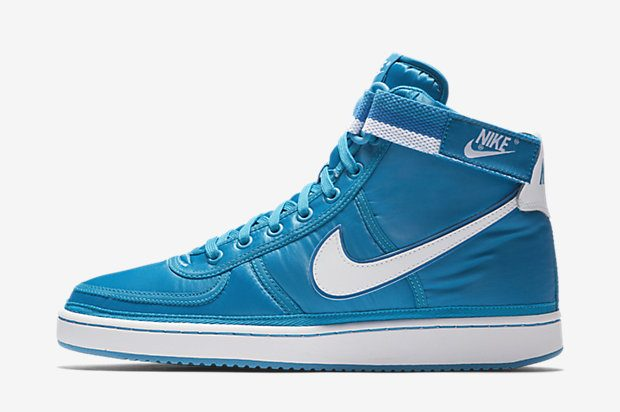 NIKE-VANDAL-HIGH-SUPREME 318330-400