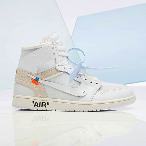 VIRGIL-ABLOH-x-AIR-JORDAN-1-RETRO-HIGH-OG-WHITE AQ0818-100