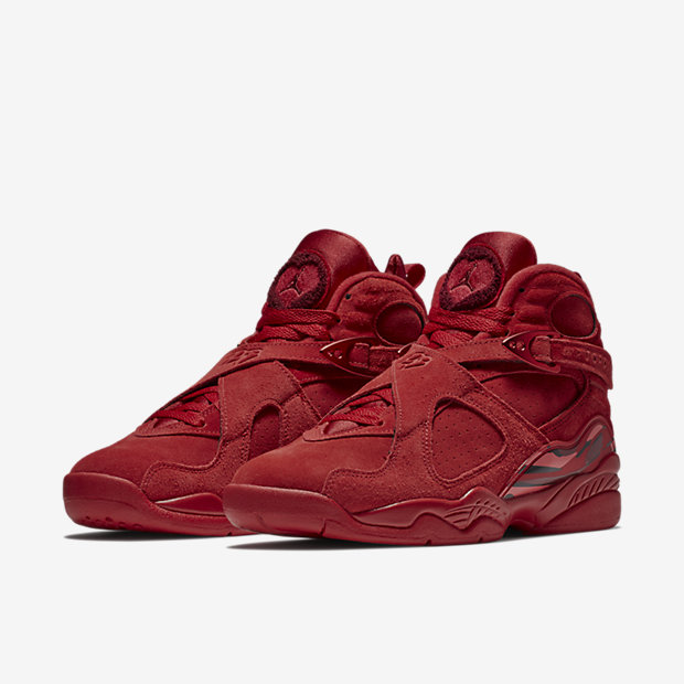 WMNS-AIR-JORDAN-8-RETRO AQ2449-614