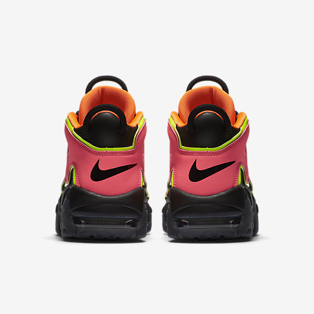 WMNS-NIKE-AIR-MORE-UPTEMPO 917593-002