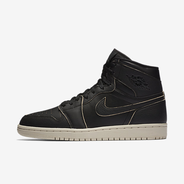 AIR-JORDAN-1-RETRO-HIGH-PREMIUM AA3993-021