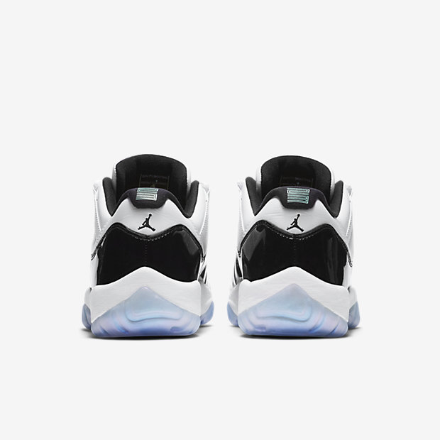 AIR-JORDAN-11-RETRO-LOW 528895-145