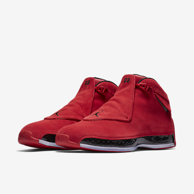 AIR-JORDAN-18-RETRO AA2494-601