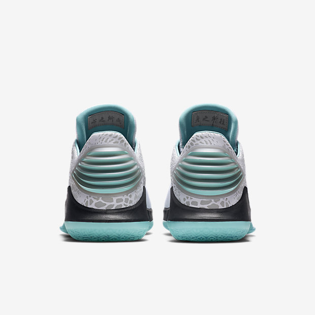 AIR-JORDAN-32-LOW AH3347-101