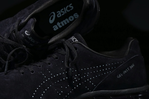 ATMOS-x-ASICS-TIGER-GEL-INST-360