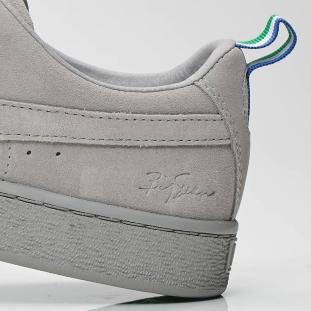 BIG-SEAN-x-PUMA-SUEDE-50