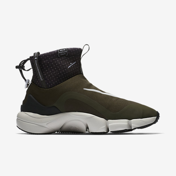 NIKE-AIR-FOOTSCAPE-MID-UTILITY 924455-001