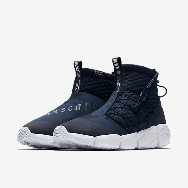 NIKE-AIR-FOOTSCAPE-MID-UTILITY 924455-400