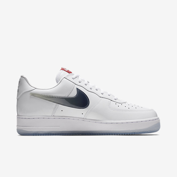 NIKE-AIR-FORCE-1-RETRO-TAIWAN 845053-105