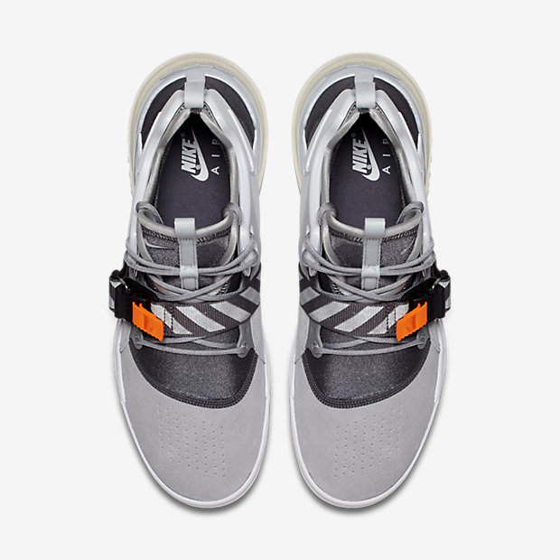 NIKE-AIR-FORCE-270 AH6772-002
