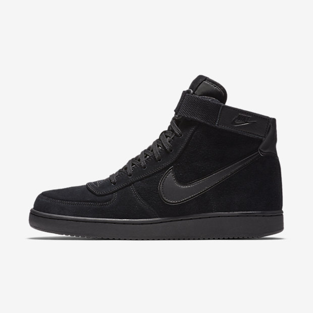 NIKE-VANDAL-HIGH-SUPREME-LEATHER AH8518-001