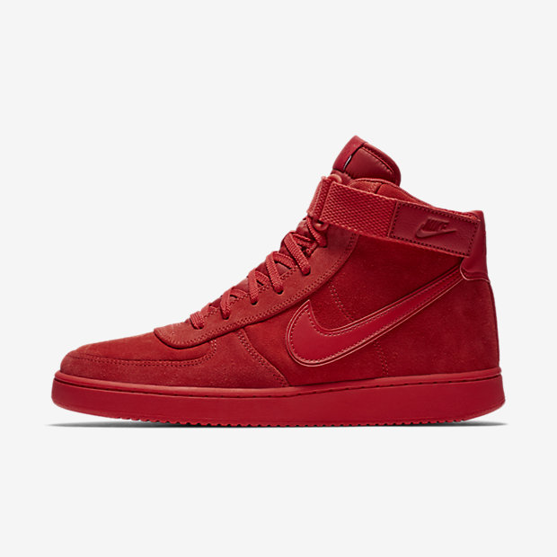 NIKE-VANDAL-HIGH-SUPREME-LEATHER AH8518-600