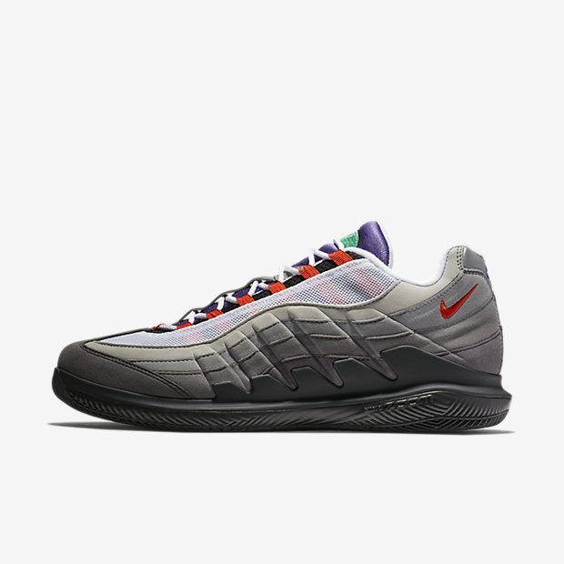 NIKECOURT-VAPOR-RF-AIR-MAX-95 AO8759-077