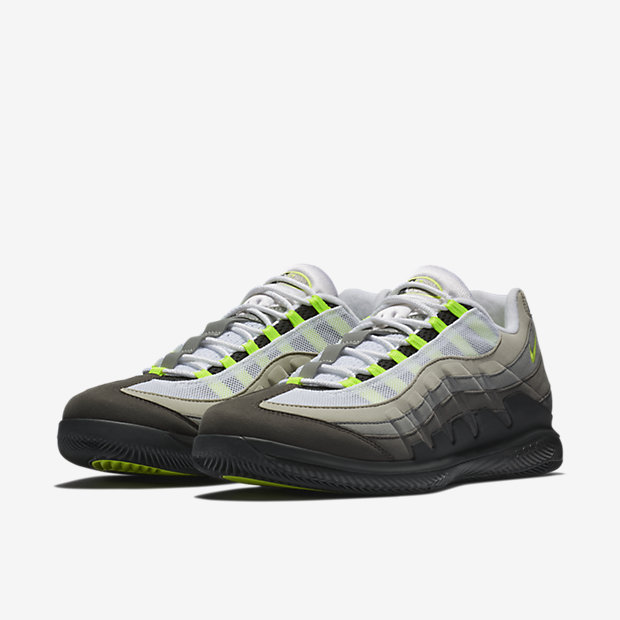 NIKECOURT-VAPOR-RF-AIR-MAX-95 AO8759-078