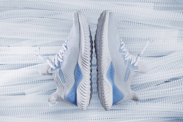 ADIDAS ALPHABOUNCE BEYOND EXTRA BUTTER EXCLUSIVE